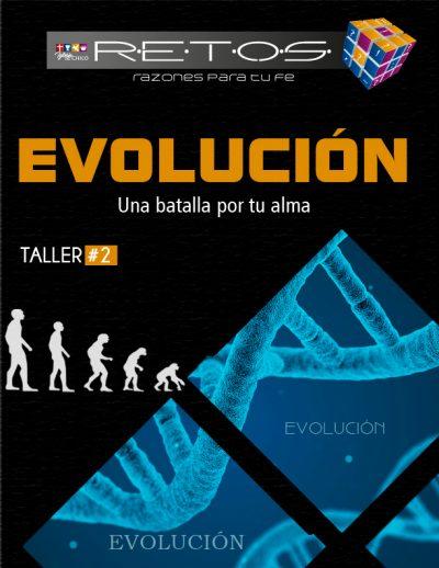 carevolucion